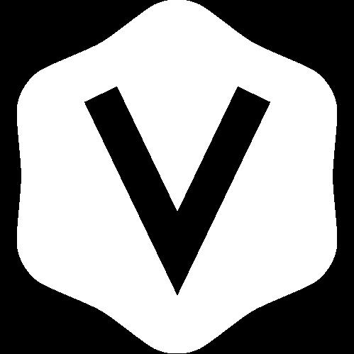 Vimia